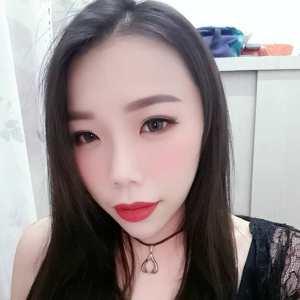 Wing Zai (大姐)